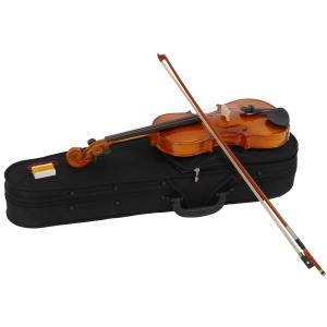 Stagg VN 1/2 EF skrzypce 1/2 (komplet)
