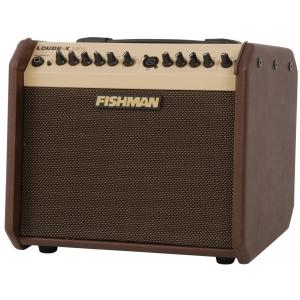Fishman Loudbox Mini wzmacniacz gitarowy