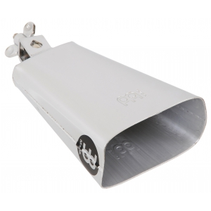 Meinl STB625-CH 6 1/4″ cowbell instrument perkusyjny