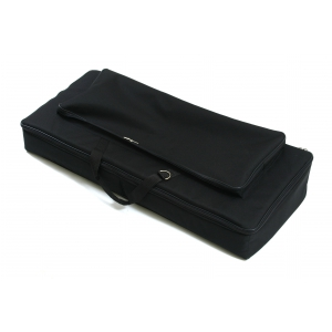 Ewpol 97 pokrowiec na keyboard Yamaha PSR E353 / E453 /  (...)