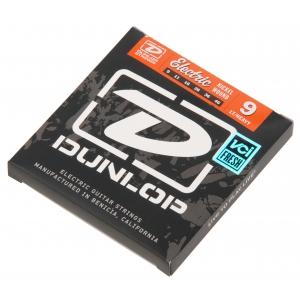 Dunlop DEN0946 struny do gitary elektrycznej 9-46