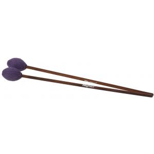 Hayman MM-1 pałki do marimby, super miękkie