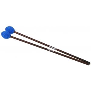 Hayman MM-2 pałki do marimby,  miękkie