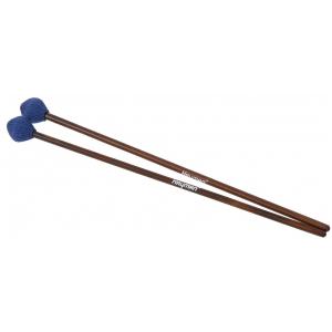 Hayman MM-5 pałki do marimby,  bardzo twarde