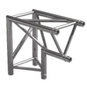 Alu Stage TRI-2 02.90PG element konstrukcji aluminiowej -  (...)