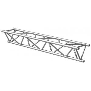 Alu Stage TRI-2 1,0 element konstrukcji aluminiowej 100cm