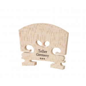 Teller *** podstawek skrzypcowy 3/4 (Germany)