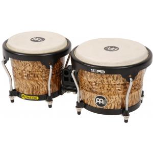 Meinl FWB190 LB Free Ride Bongo  6 3/4 + 8″  instrument  (...)