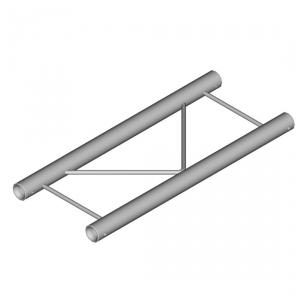 DuraTruss DT 22-250 straight element konstrukcji  (...)