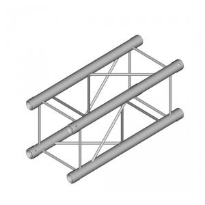 DuraTruss DT 24-150 straight element konstrukcji  (...)