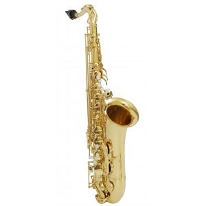 Trevor James 3822G saksofon tenorowy, lakierowany (z  (...)