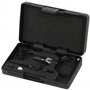 DPA d:vote 4099 Sax wysokiej klasy mikrofon do saksofonu z  (...)