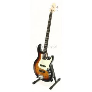 Samick FN4-VS gitara basowa