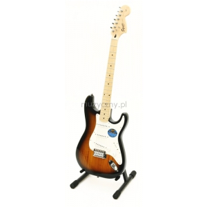 Fender Squier Affinity Stratocaster MN 2TS gitara  (...)