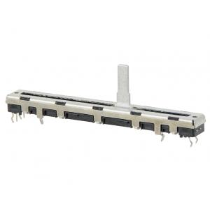 Yamaha WK248400 potencjometr suwakowy A20K (log, mono) do  (...)