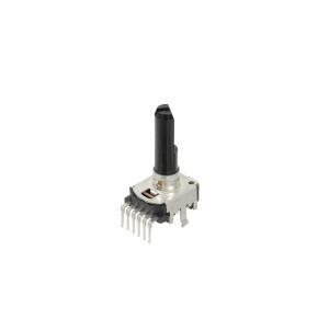 Yamaha AAX6416R potencjometr obrotowy do STAGEPAS (ch. st.  (...)