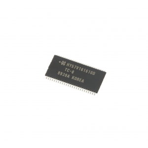 Yamaha XW874A00 HY57V161610DTC-8 16M DVD-C900
