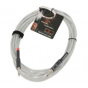 David Laboga PERFECTION kabel instrumentalny 6m jack/jack