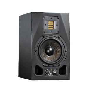 ADAM Audio A5X monitor aktywny