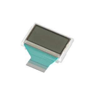 Sennheiser 089549 wyświetlacz LCD do SKM/SKP G2
