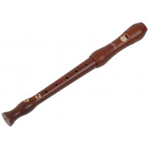 Mollenhauer 1042D flet prosty sopranowy, palcowanie  (...)