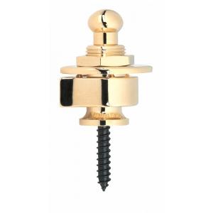Warwick 30316 Gold Security Lock  komplet