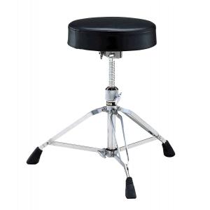 Yamaha DS840 stołek dla perkusisty
