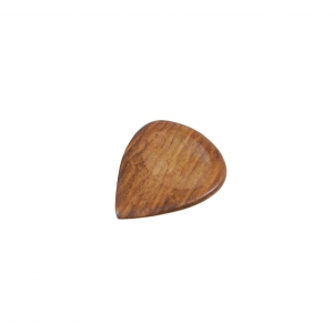 Gewa 525935 Exotic Sheesham Wood kostka do gitary