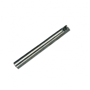 DuraTruss Steel Pin - bolec do konstrukcji DT-22, DT-23,  (...)