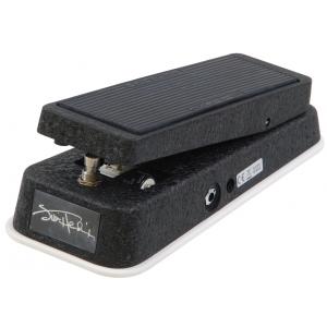 Dunlop JH 1D Jimi Hendrix wah-wah efekt gitarowy