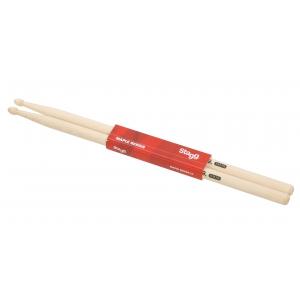 Stagg SM5B pałki perkusyjne