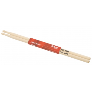 Stagg SM7A pałki perkusyjne