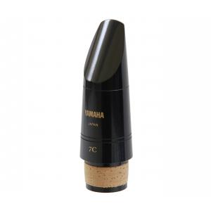 Yamaha 7C ustnik do klarnetu