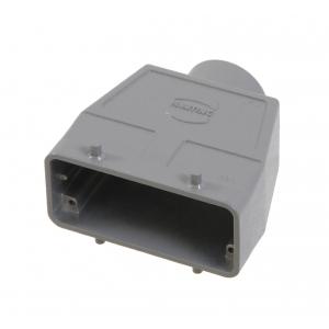 Harting 09-30-016-0420 obudowa kablowa złącza 16B, PG21
