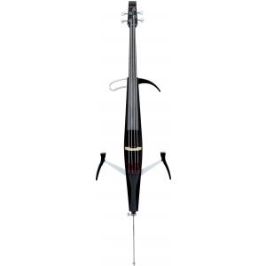 Yamaha SVC 50 Silent Cello wiolonczela elektryczna