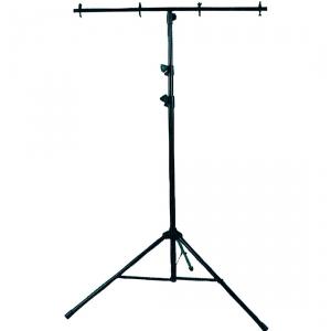 American DJ LTS-6 statyw oświetleniowy z belką