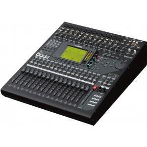 Yamaha 01V96i mikser cyfrowy