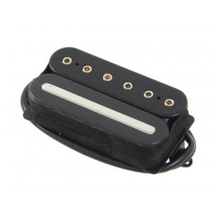 DiMarzio DP228 FBK Crunch Lab przetwornik gitarowy