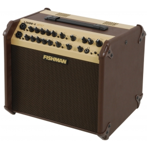 Fishman Loudbox Artist wzmacniacz gitarowy