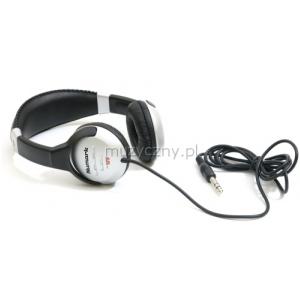 Numark HF-125 słuchawki DJ