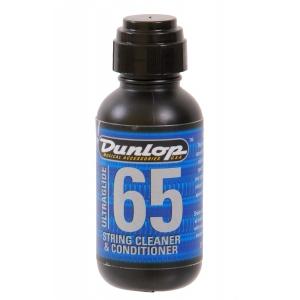 Dunlop 6582 Ultraglide płyn do czyszczenia strun