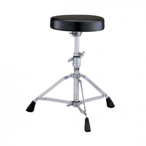 Yamaha DS750 stołek dla perkusisty