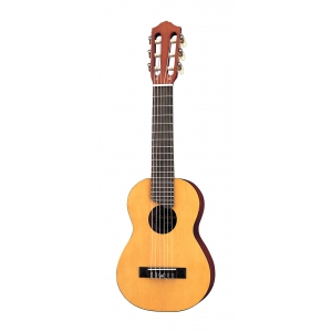 Yamaha GL 1 guitarlele, 6 strun (z pokrowcem)