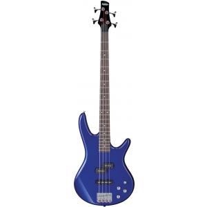 Ibanez GSR 200 JB gitara basowa