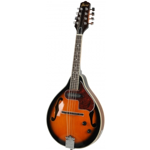 Ibanez M 510 E BS mandolina