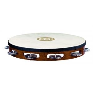Meinl TAH1-AB tamburyn drewniany instrument perkusyjny