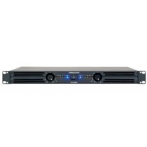 American Audio VLP 300 wzmacniacz mocy 2x150W/4