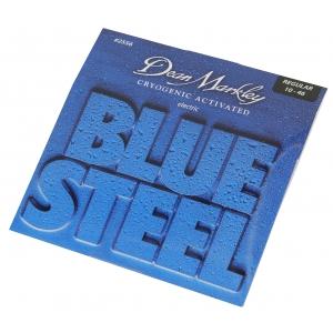 Dean Markley 2556 Blue Steel REG struny do gitary  (...)