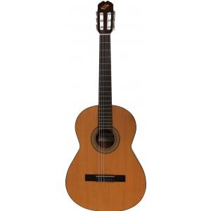 Admira Juanita gitara klasyczna