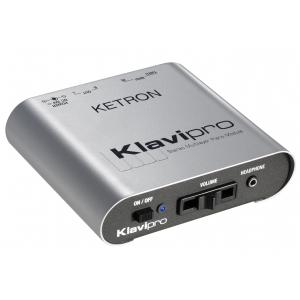 Ketron KlaviPro moduł brzmieniowy